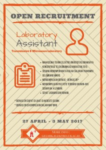 Microwave laboratory assistant-3